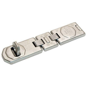 Kasp K230195 Universal Hasp & Staple 195mm