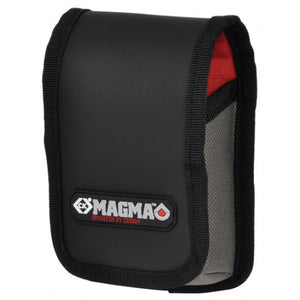 Magma MA2722 Mobile Phone Holder
