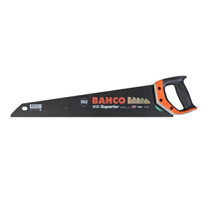 Bahco Superior Handsaw 550mm (22in)