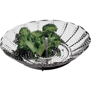 Culinaire Family Vegetable Steamer