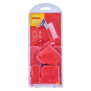 Amtech H2140 Caulking Tool Kit