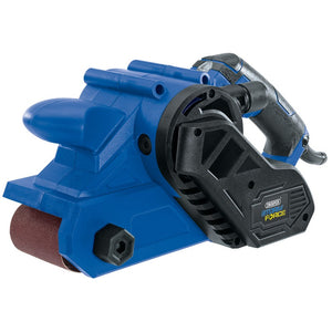 Draper 83640 Storm Force Belt Sander 900w 230V 75mm