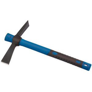 Draper 83464 Fibreglass Mini Mattock and Cutter 400g