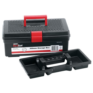 Draper 67785 Redline Storage / Tool Box 300mm
