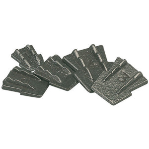 Draper 12241 PACK OF 5 HAMMER WEDGES