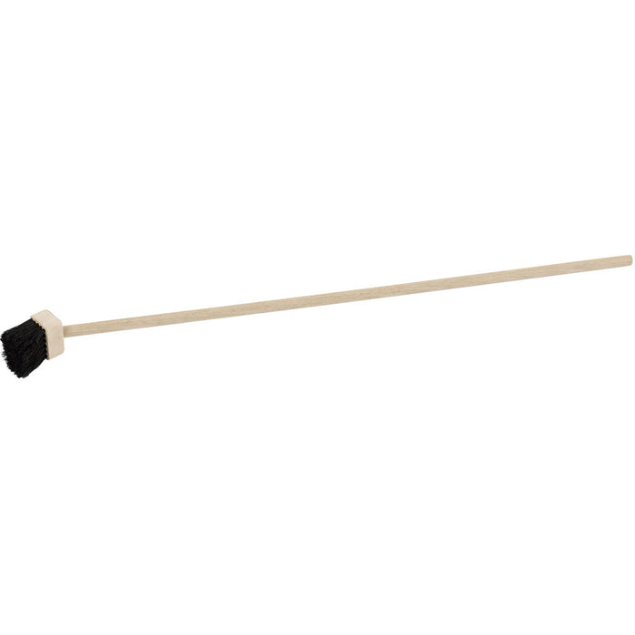 Draper 43783 Long Handle Tar Brush