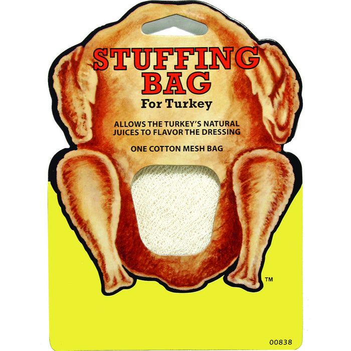 Heuck 1200838 Stuffing Bag For Turkey
