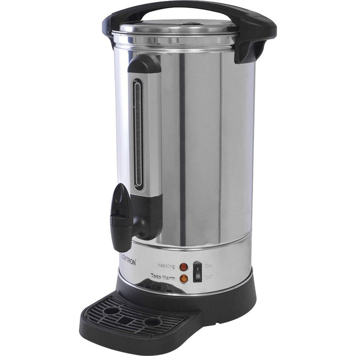 Lloytron E1910 10Ltr 1500w Stainless Steel Catering Urn