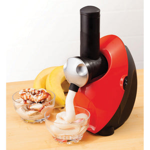 Judge JEA62 Fro-Fru Frozen Dessert Maker
