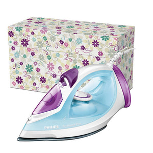 Philips GC2045/26 EasySpeed Plus Steam iron - 2300w