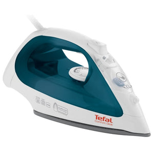 Tefal FV2650G0 Comfort Glide Steam Iron 2300w