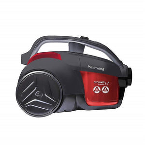 Hoover LA71_WR10001 Whirlwind Bagless Cylinder Vacuum Cleaner