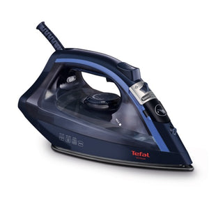 Tefal FV1713G0 Virtuo Steam Iron 2000w