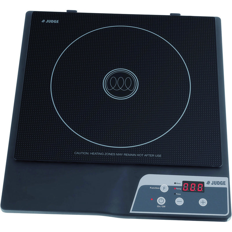 Judge JEA11 Portable Induction Hob