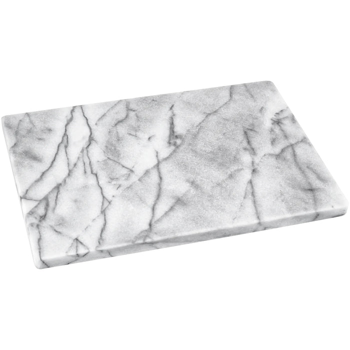 Judge H360 Marble Oblong Platter 30cm x 20cm