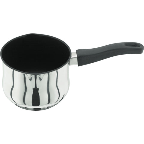 Judge Vista Non-stick J202 14cm Deep Milk Pan