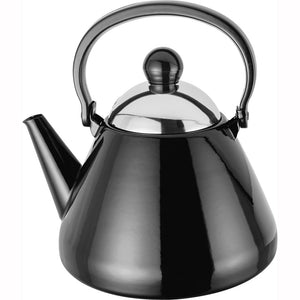 Judge Induction JH85 Kettle 20cm 1.5Ltr - Black