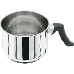 Judge Vista JJ02 Milk /sauce pot