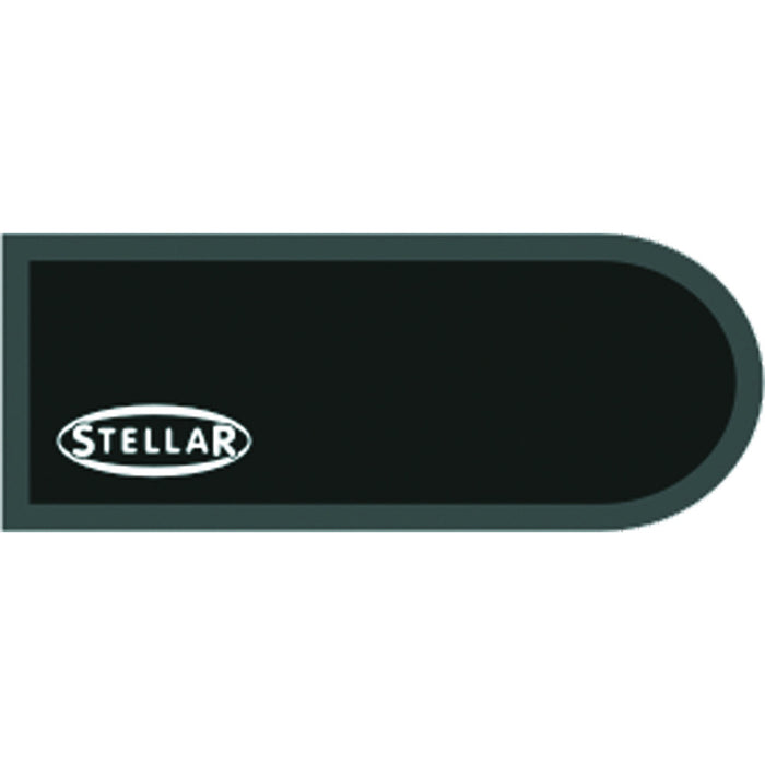Stellar STE04 Long handle holder