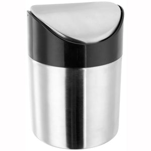 Judge TC244 Kitchen Essentials Table Top Mini Bin
