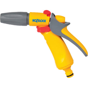 Hozelock 2674 Spray Gun