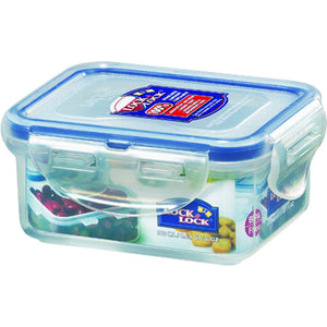 JWP Lock & Lock HPL805 Rectangular container