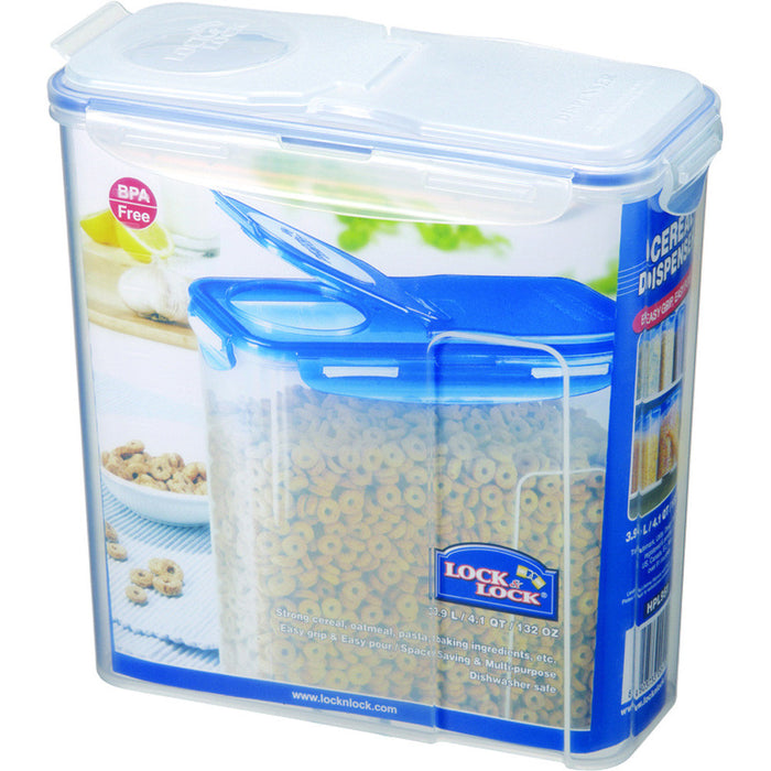 JWP Lock & Lock HPL951 Cereal Container