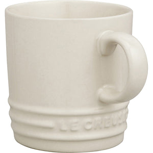 Le Creuset Mug 0.35 Ltr - Various Colours