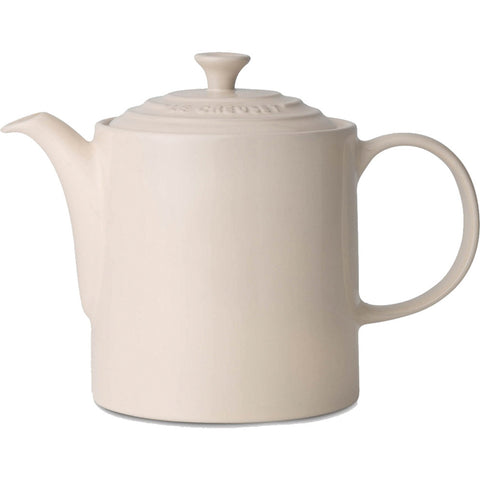 Le Creuset Grand Teapot 1.3 Ltr - Various Colours