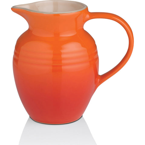 Le Creuset Breakfast Jug - Various Colours