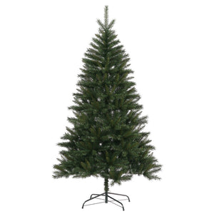 Noma LBTP07 Liberty Pine Christmas Tree 7ft