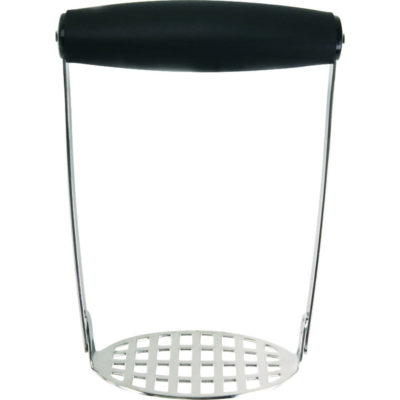 Good grips 34581 Potato masher