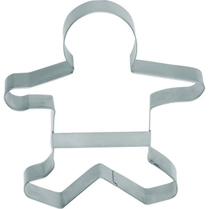 Kitchencraft Pastry / Cookie Cutters