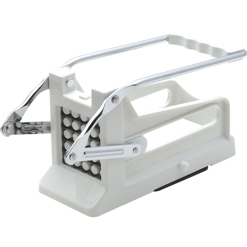 Kitchencraft kcbb882 Potato chipper