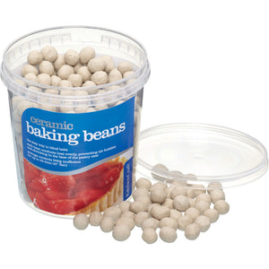 Kitchencraft kcbeans Baking beans