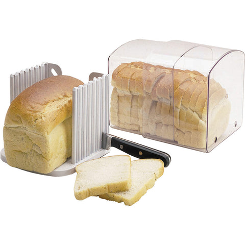 Kitchencraft KCBREADKEEPER Bread Keeper