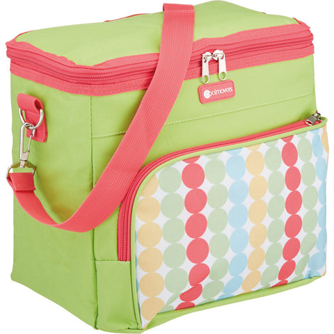 Coolmovers Tutti-Frutti Cool Bags