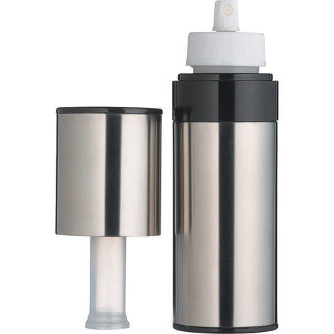 Kitchencraft kcmcspray Oil spray bottle