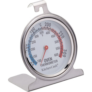 Kitchencraft kcoventh Oven dial thermometer