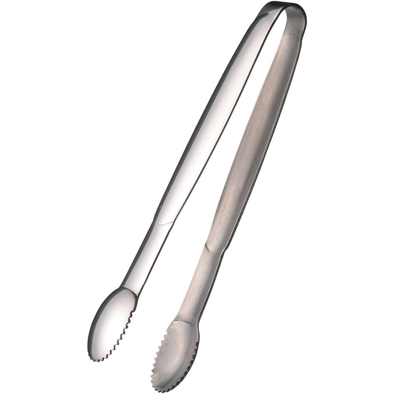 Kitchencraft kctongssug Sugar tongs