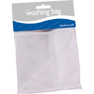 Kitchencraft kcwashbag Laundry bag