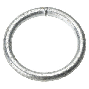 Eliza Tinsley Welded Galvanised Ring - Various Sizes