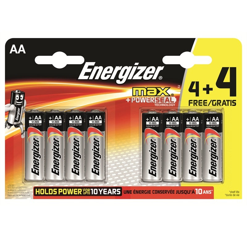Batteries Battery Chargers W Hurst Son Iw Ltd