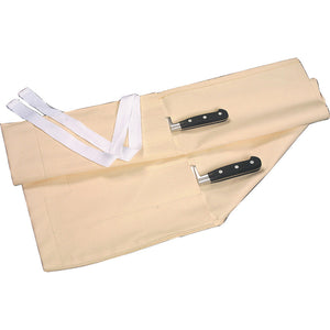 Dexam 16120160 Knife roll