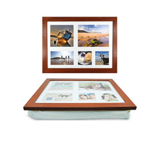 Neat Ideas 5042 Personalise Your Own Lap Tray