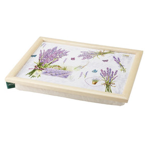 Stow Green Lap Tray 435mm x 325mm Approx - Various Designs