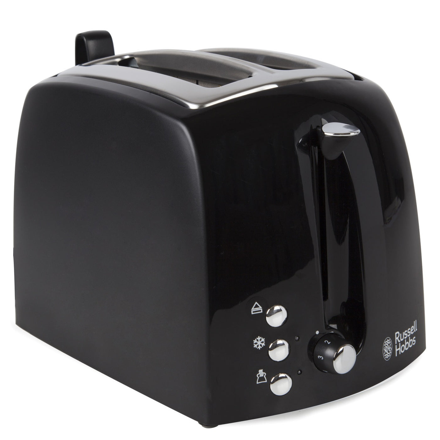 toaster slice toasters brand beau products eternal swan