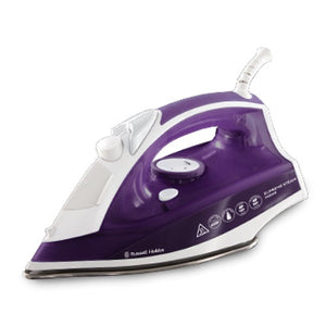 Russell Hobbs 23060 Supreme Steam Iron 2400w