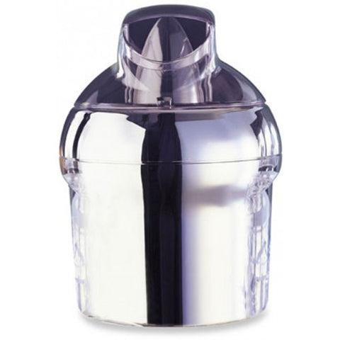 Magimix 11042 Chrome 1.5l Ice cream Maker