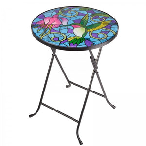 Smart Garden 5030052 Hummingbird Glass Table
